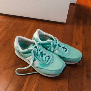 New Balance Running Shoes. Size 7.5